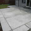 Narrows Specialty Concrete - Before and After